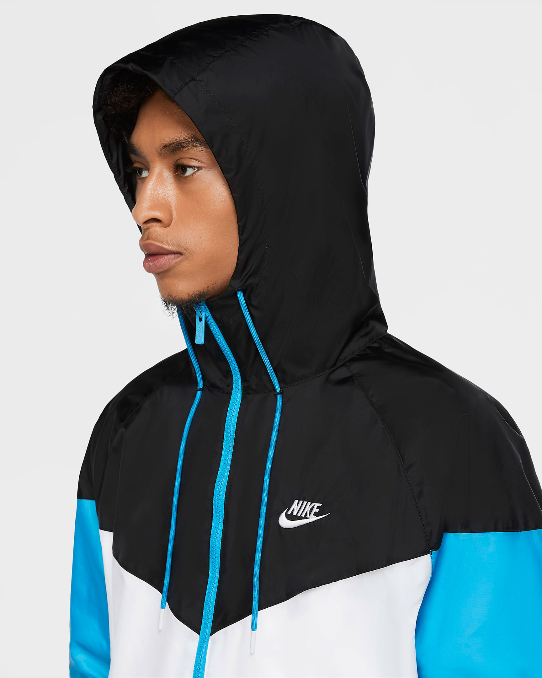 nike-laser-blue-windrunner-jacket