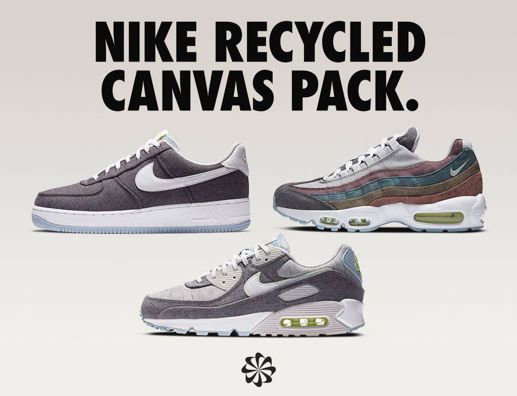 nike-recycled-canvas-pack