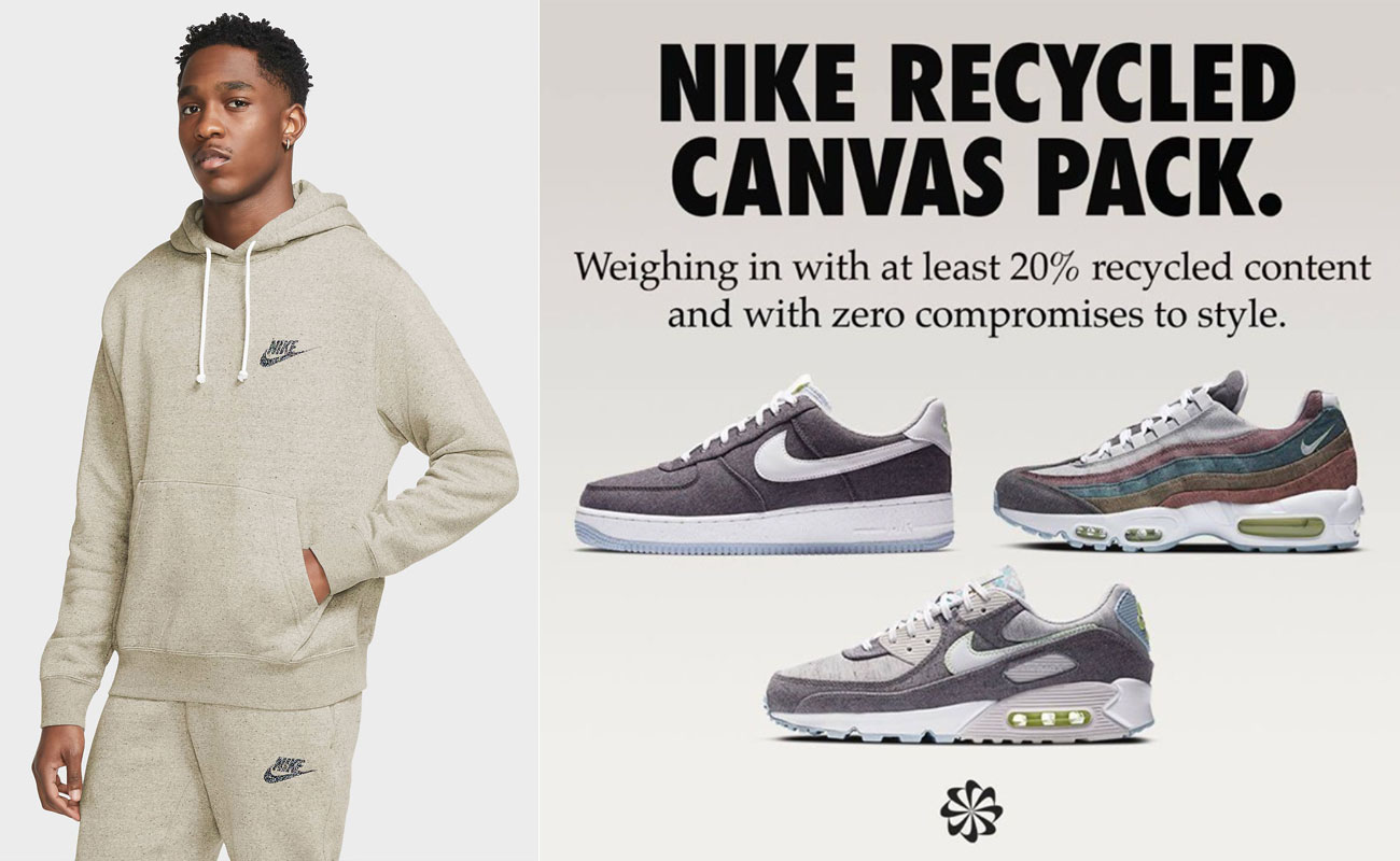 nike-recycled-canvas-sneaker-clothing