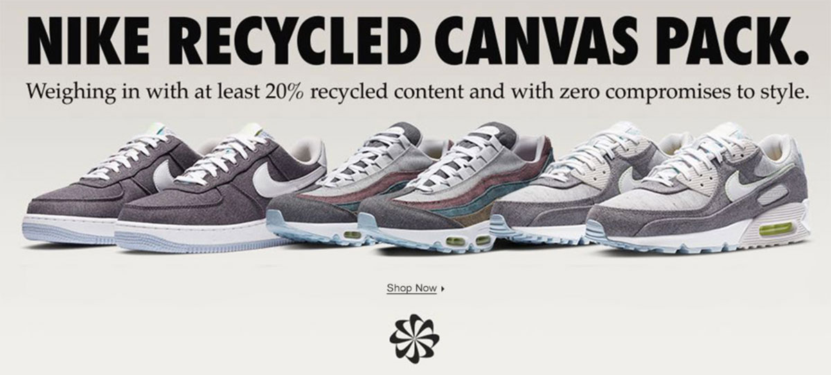nike-recycled-canvas-sneaker-pack