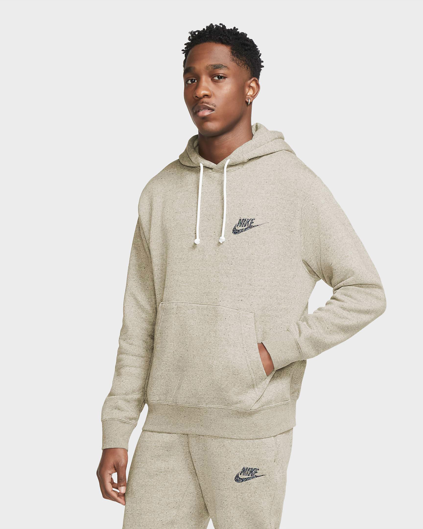 nike-recycled-hoodie