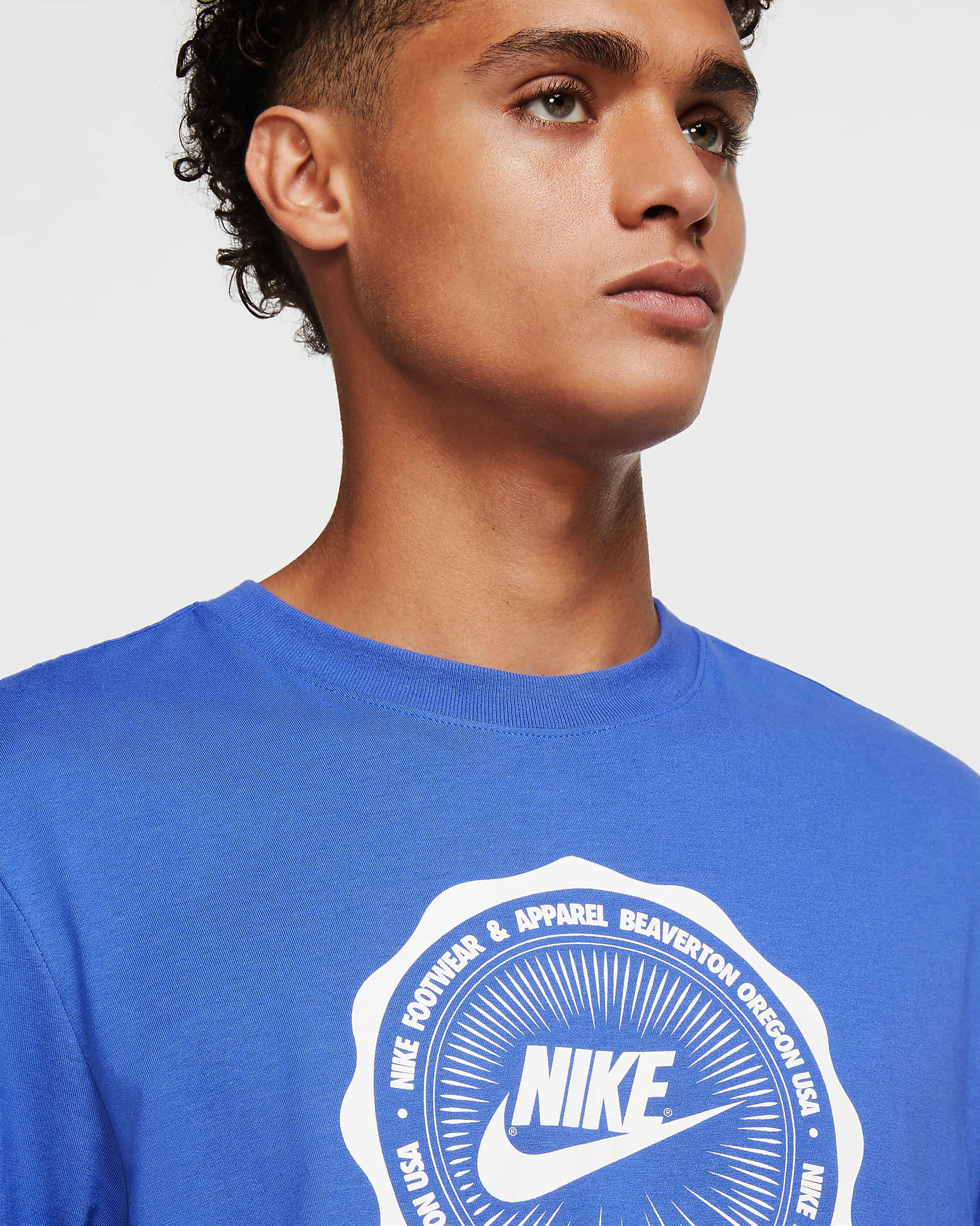 nike-royal-shirt