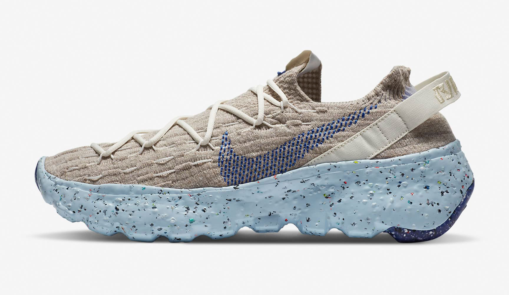 nike-space-hippie-04-sail-astronomy-blue-release-date
