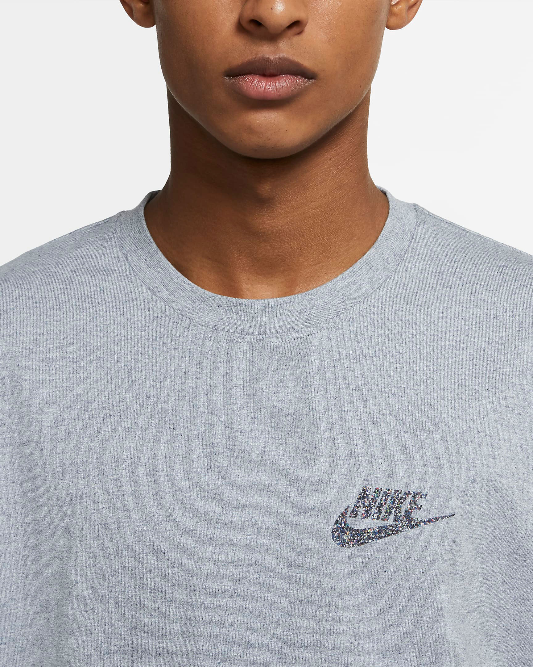 nike-space-hippie-black-shirt