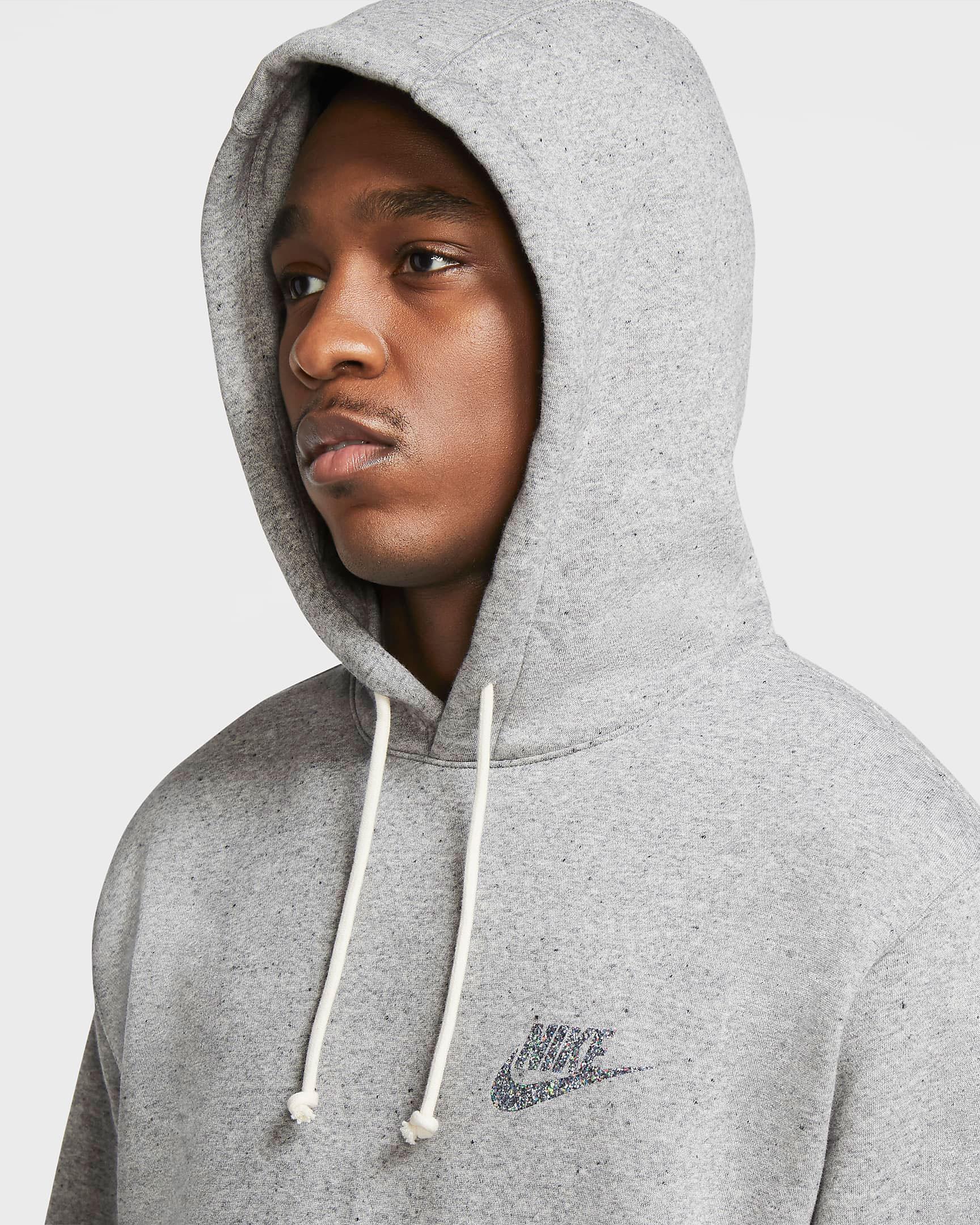 nike-space-hippie-hoodie-grey
