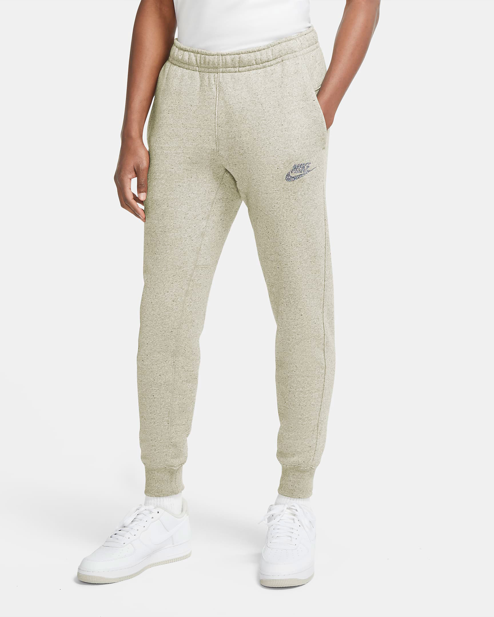 nike-space-hippie-jogger-pants-beige