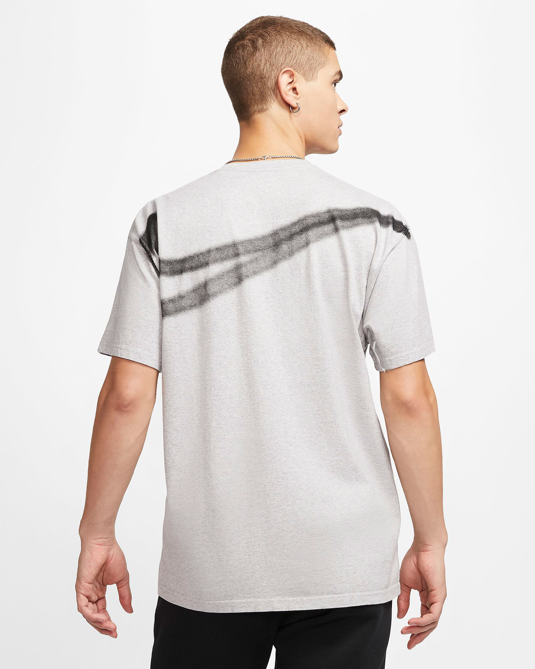 nike-space-hippie-just-do-it-shirt-3