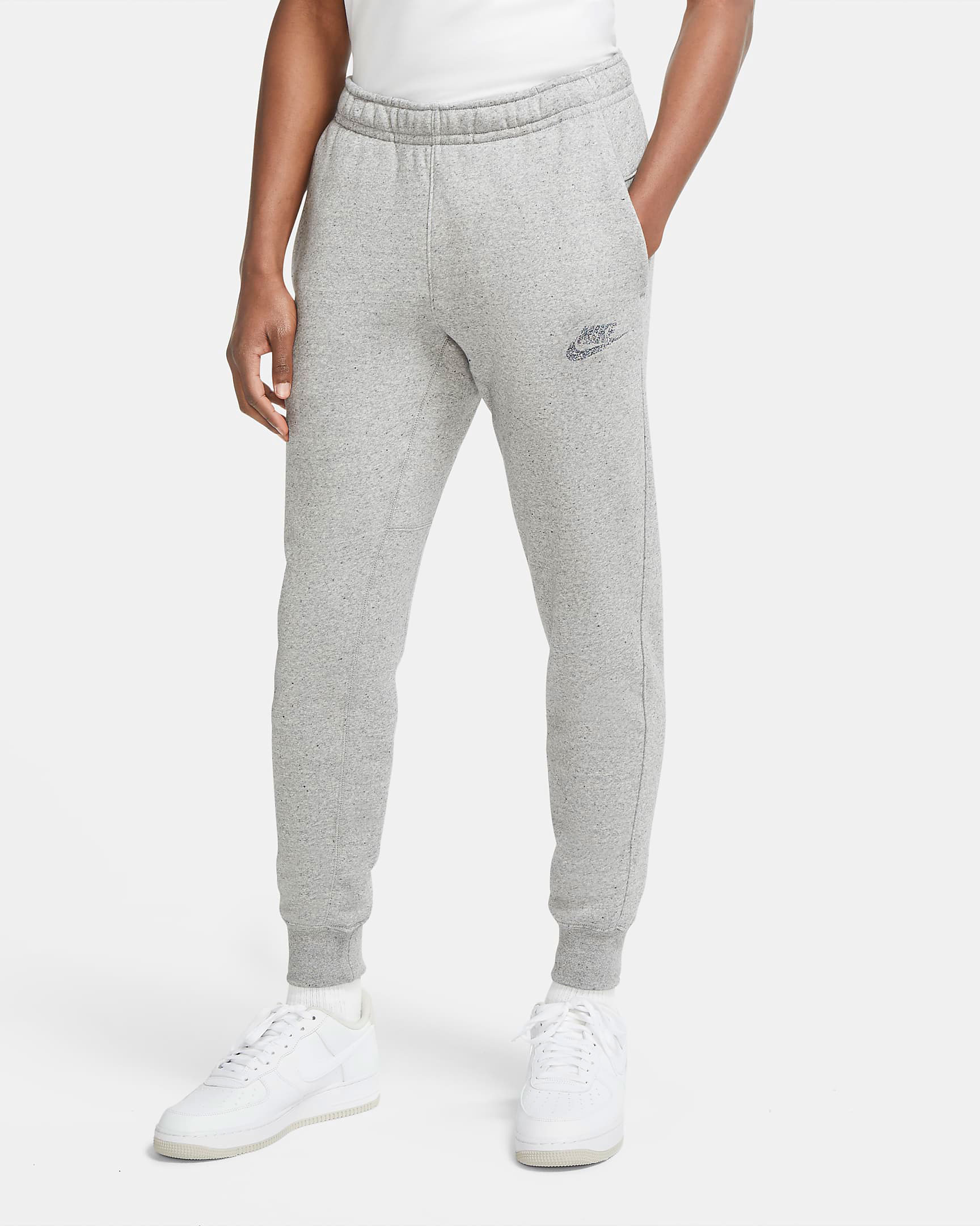 nike-space-hippie-pants-grey