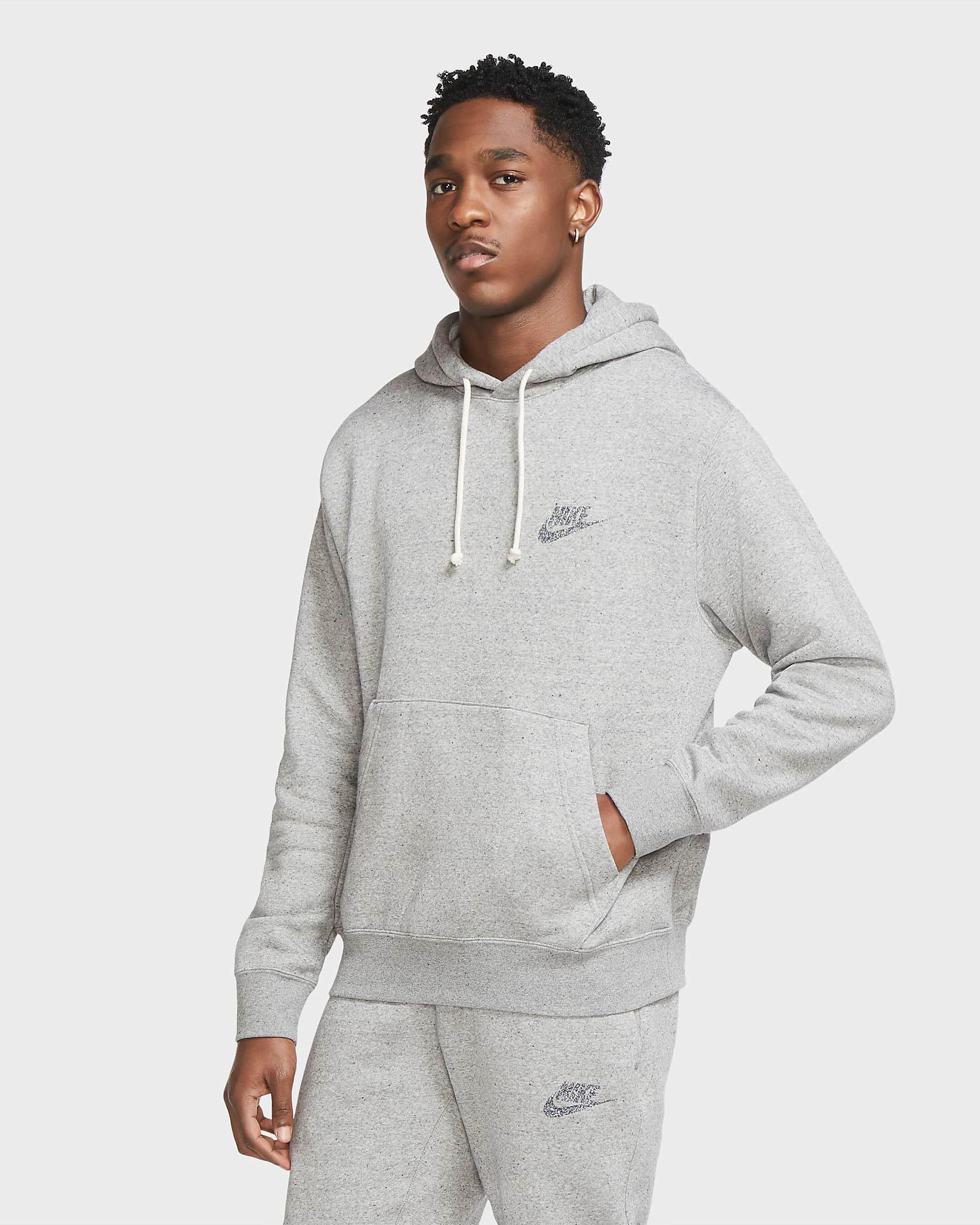 nike-space-hippie-pullover-hoodie-grey
