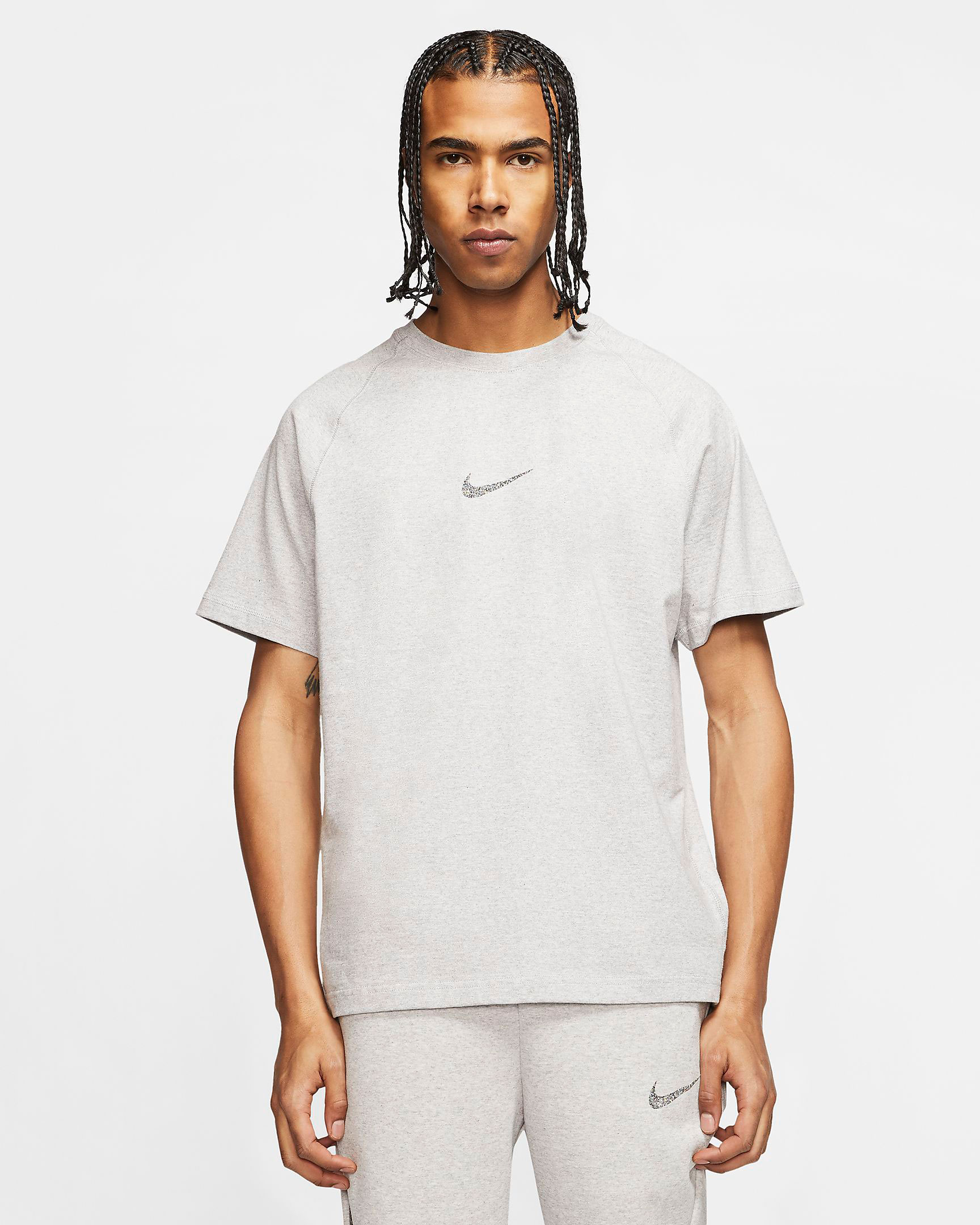 nike-space-hippie-shirt