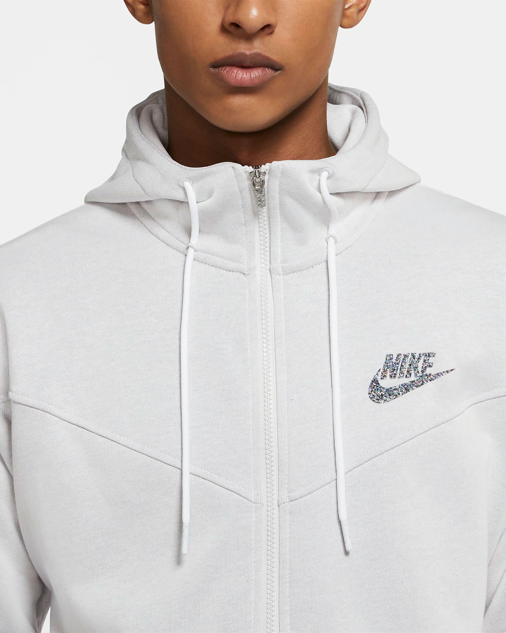 nike-space-hippie-zip-hoodie