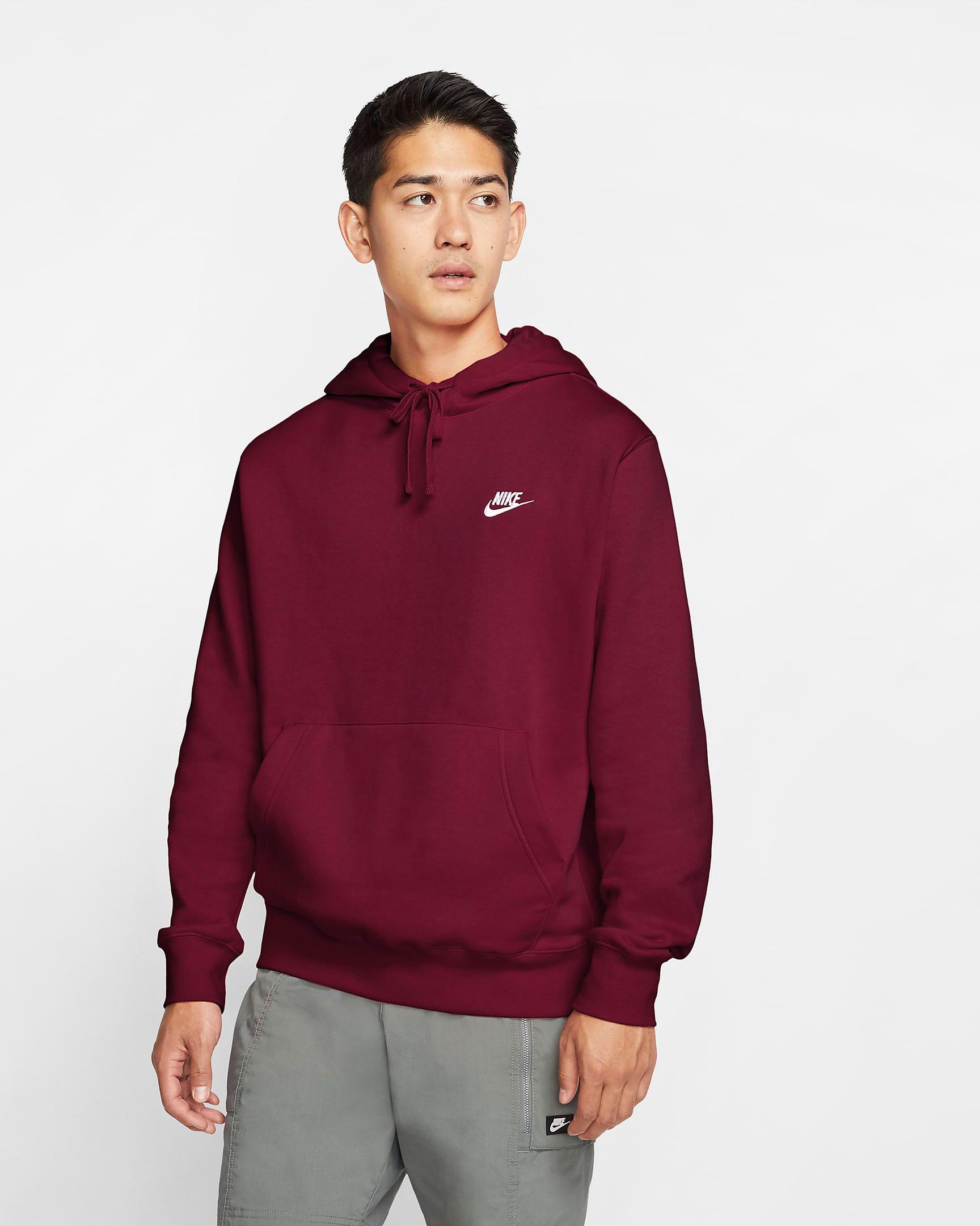 nike-sportswear-club-hoodie-beetroot-bordeaux