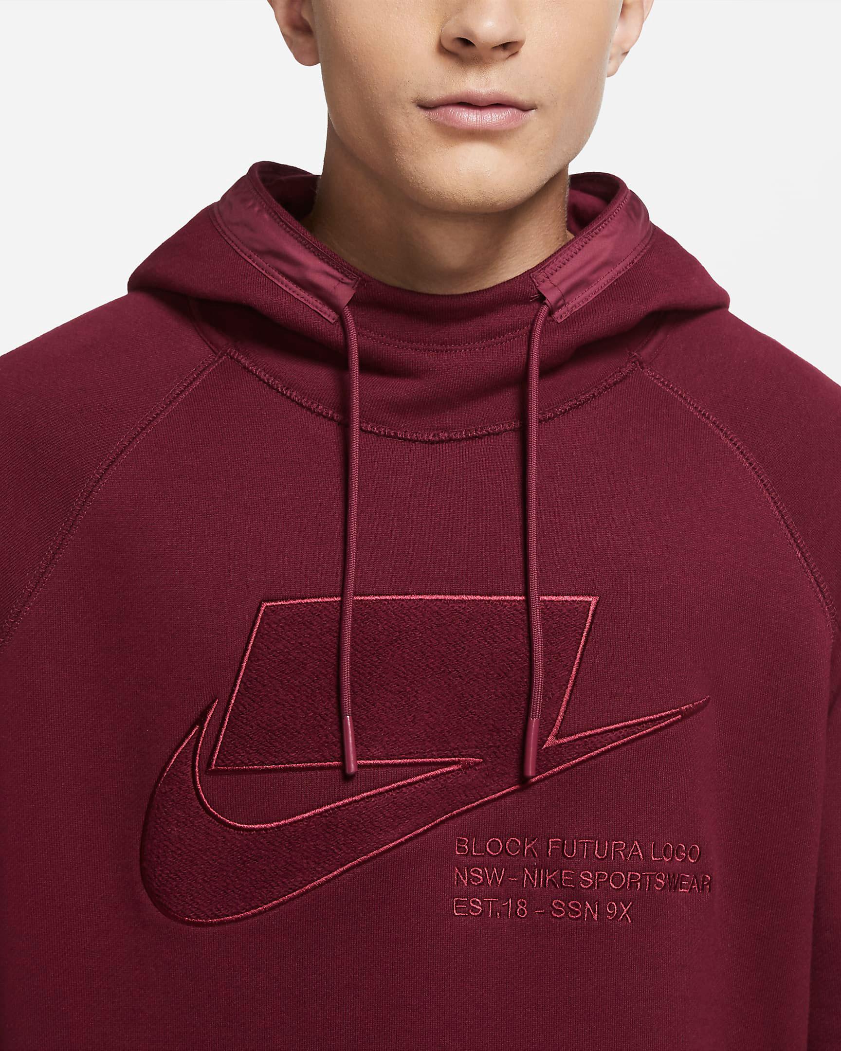 nike-sportswear-hoodie-beetroot-bordeaux-1