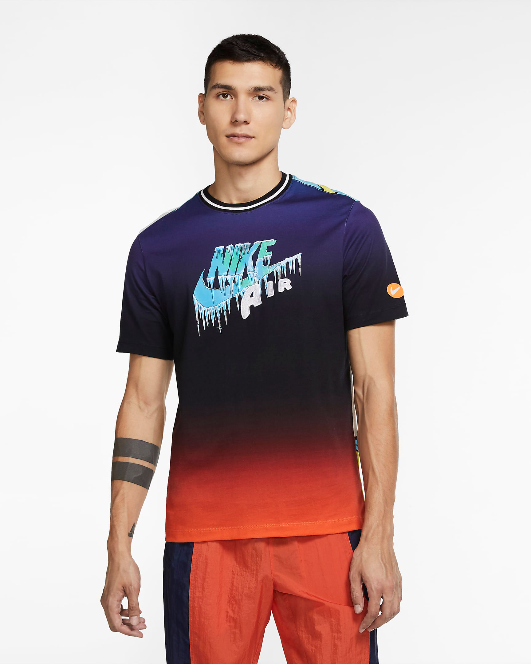 nike-sportswear-icy-drip-shirt-black-1