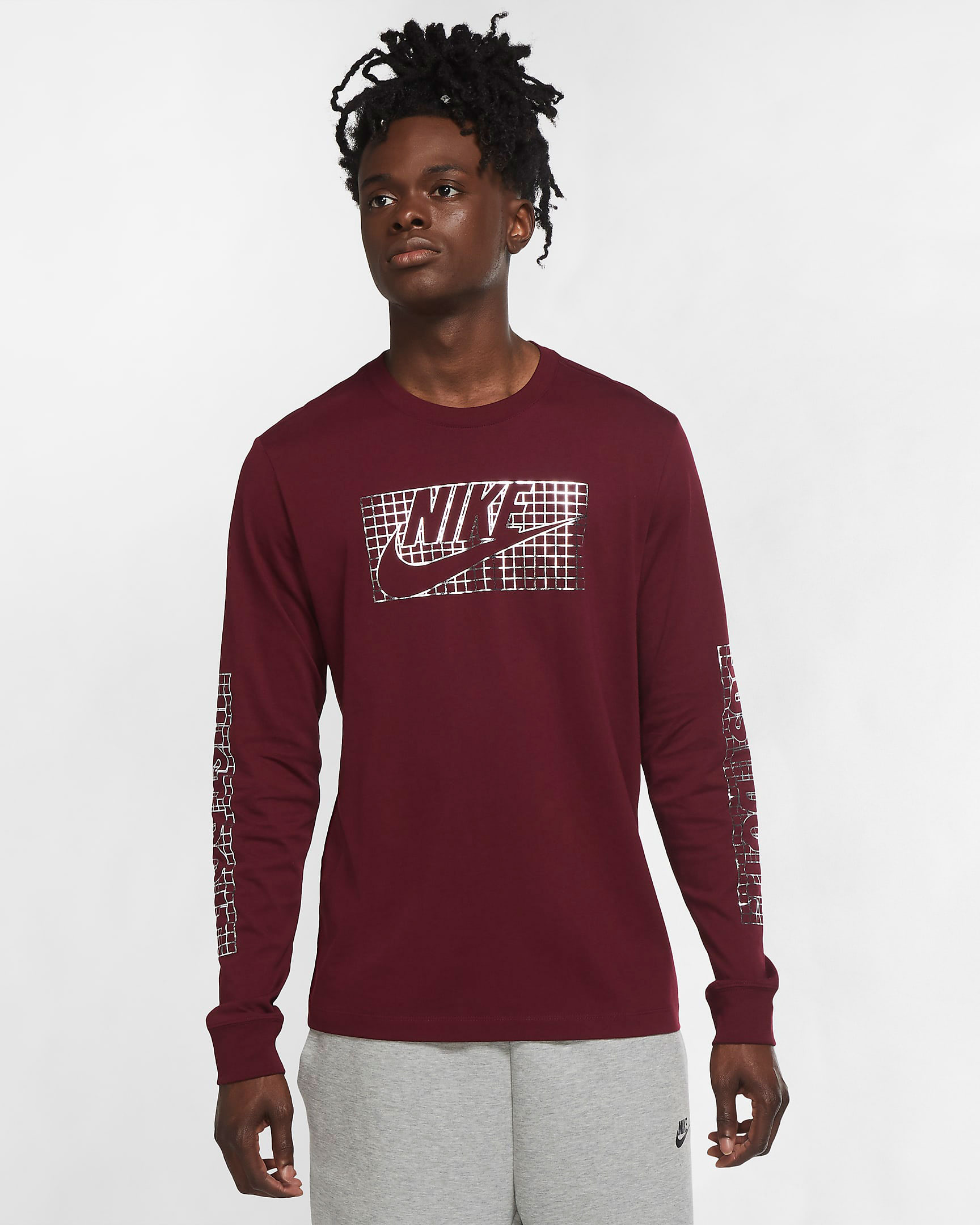 nike-sportswear-long-sleeve-shirt-beetroot-bordeaux