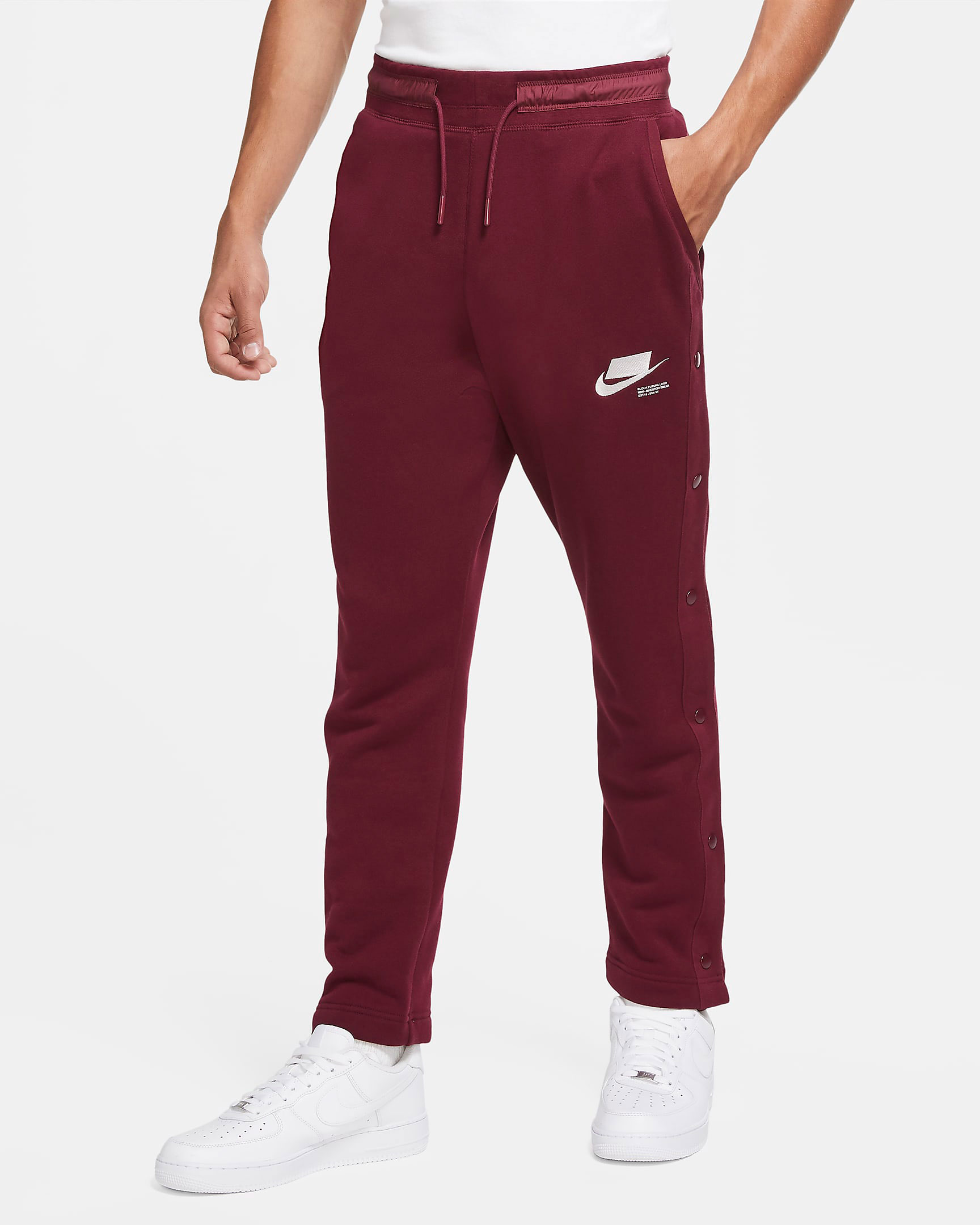 nike-sportswear-pants-beetroot-bordeaux-1