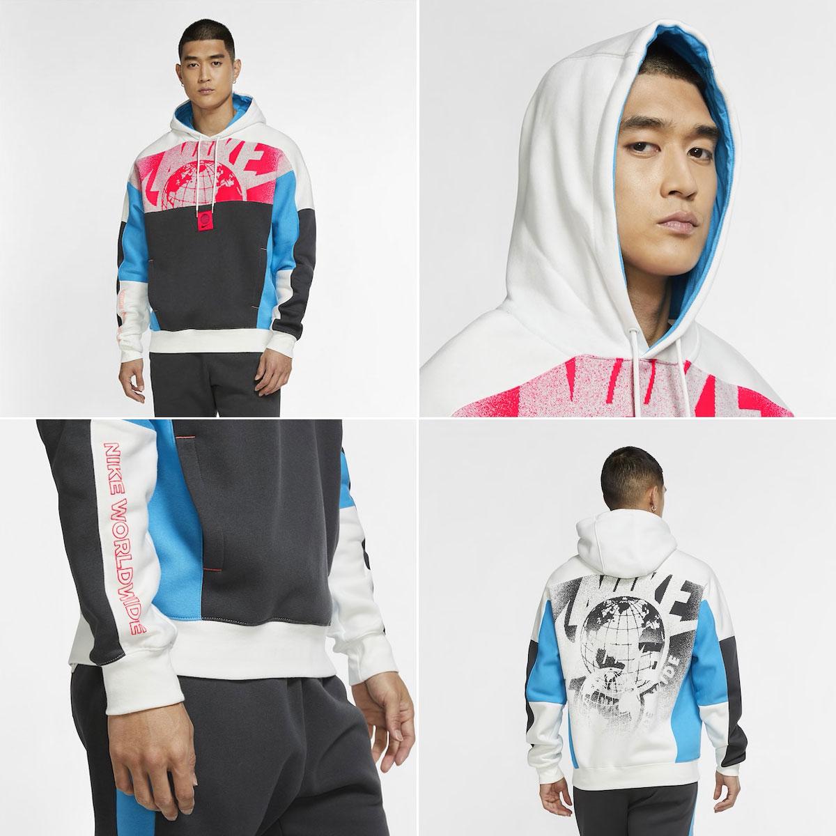 nike-sportswear-worldwide-club-hoodie