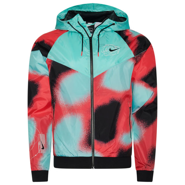 nike-supernova-space-to-dream-jacket-1