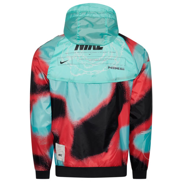 nike-supernova-space-to-dream-jacket-2