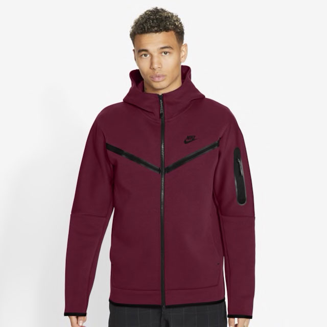 nike-tech-fleece-hoodie-beetroot-bordeaux