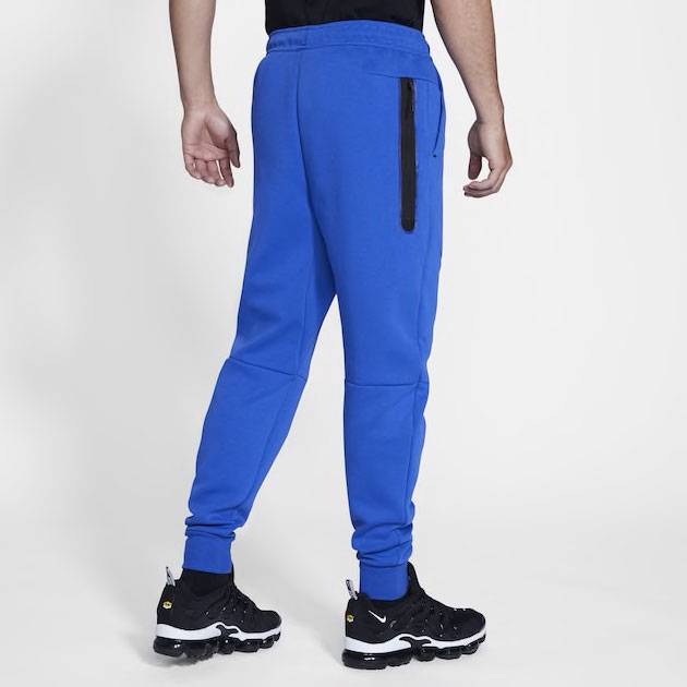 nike-tech-fleece-jogger-pants-royal-blue-2