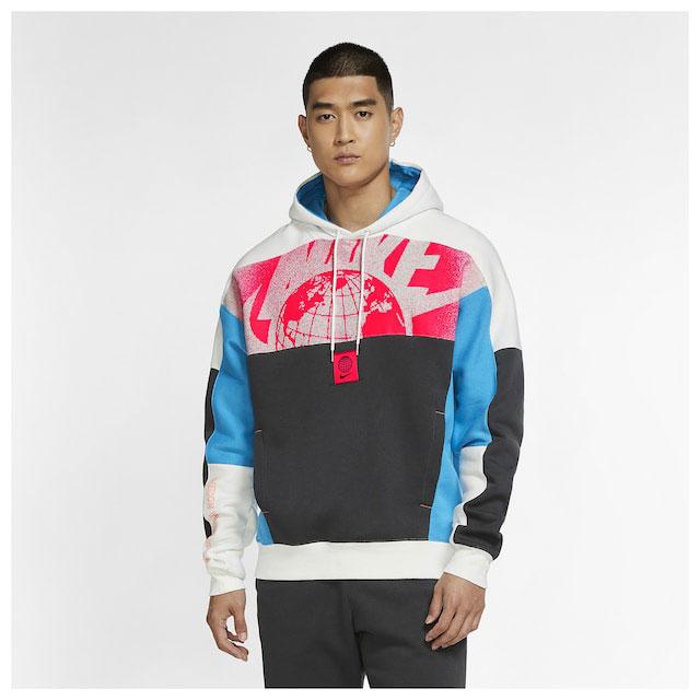 nike-worldwide-club-hoodie-1