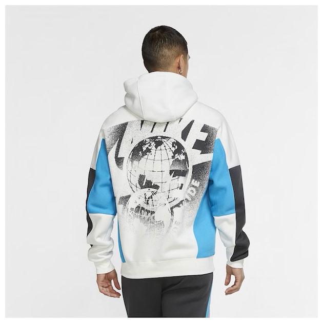 nike-worldwide-club-hoodie-2