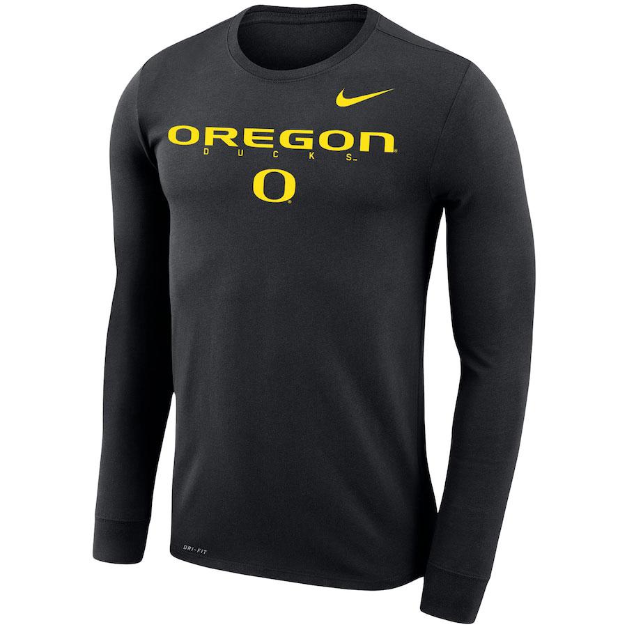 oregon-ducks-black-yellow-long-sleeve-shirt