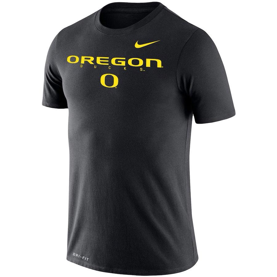 oregon-ducks-black-yellow-shirt