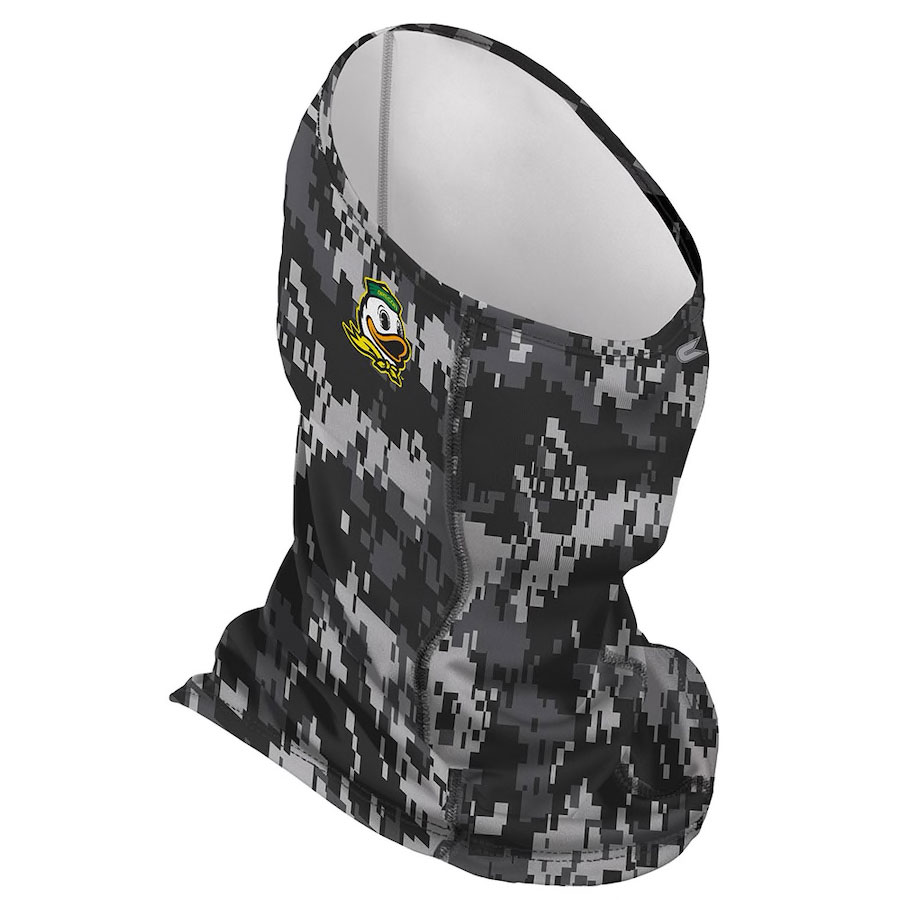 oregon-ducks-neck-gaiter-face-mask