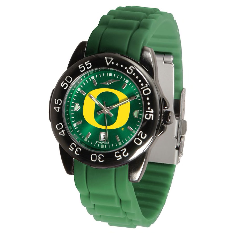 oregon-jordan-5-apple-green-watch-match