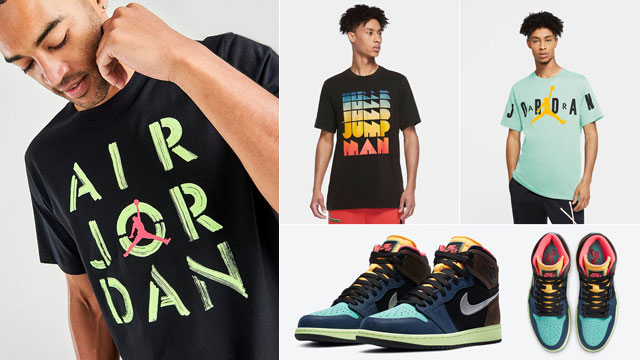 shirts-to-match-air-jordan-1-bio-hack