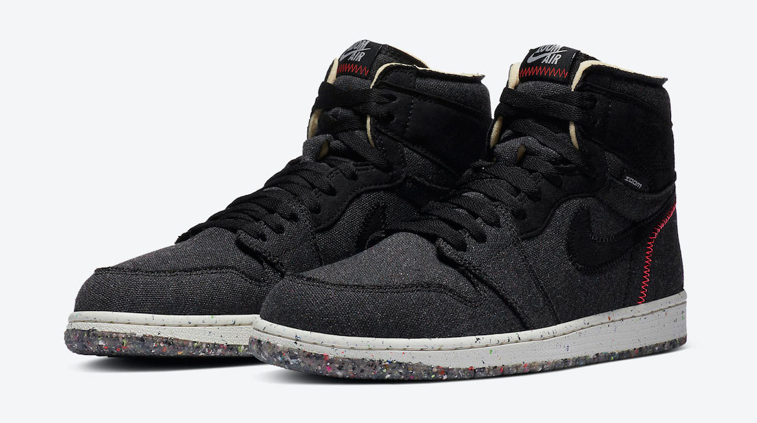 where-to-buy-air-jordan-1-zoom-crater
