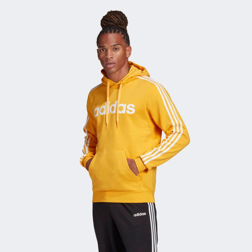 yeezy-380-pepper-adidas-hoodie-match