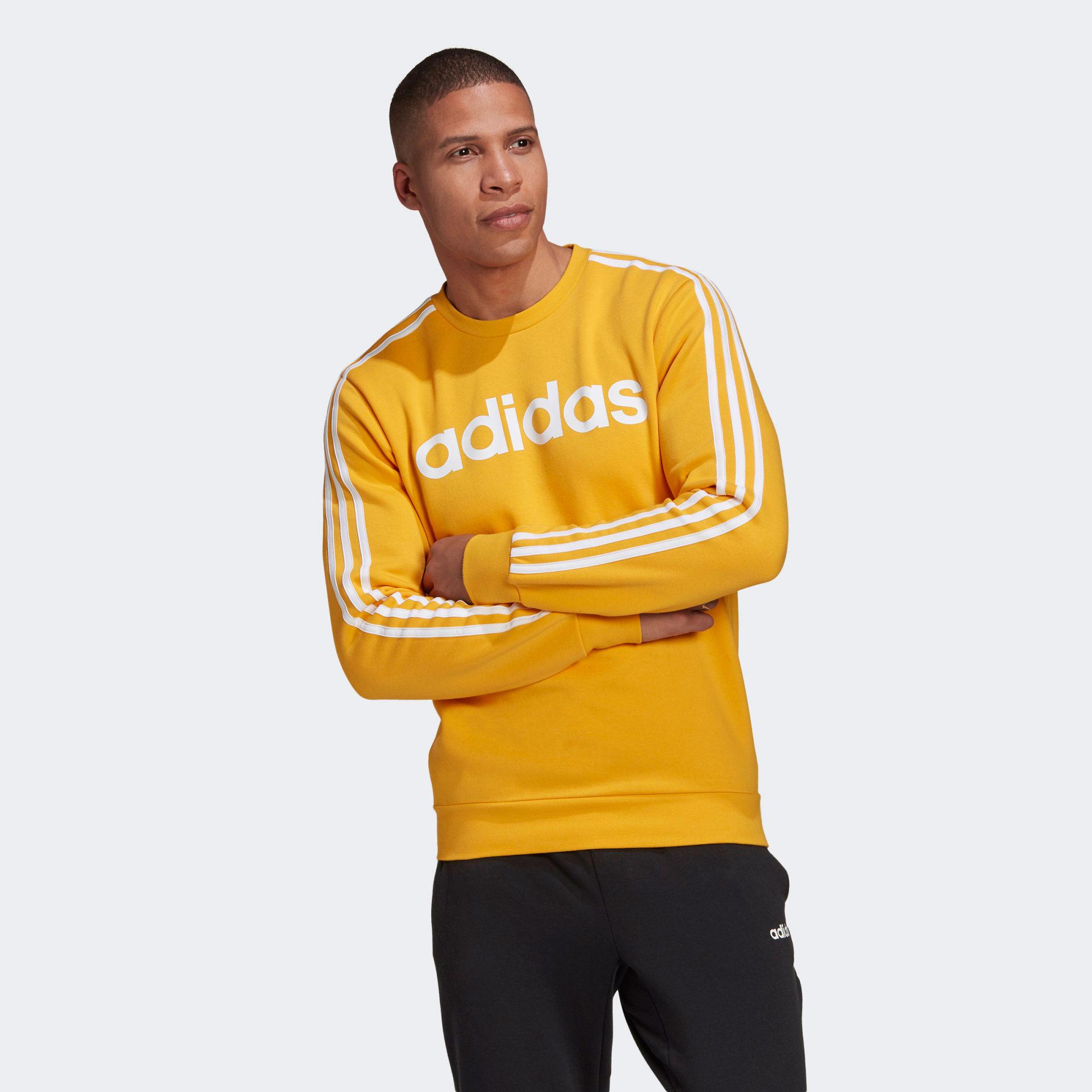 yeezy-380-pepper-adidas-sweatshirt-match
