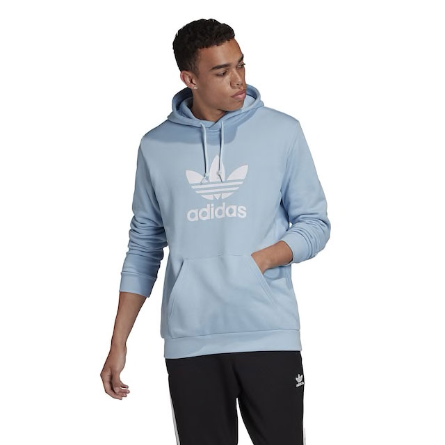 yeezy-380-pepper-matching-hoodie