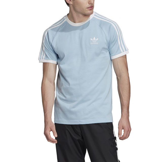 yeezy-380-pepper-matching-shirt