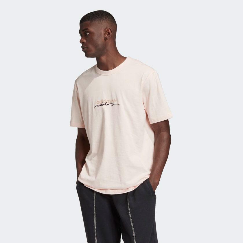 yeezy-380-pepper-shirt-match