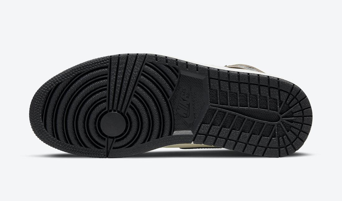 Air-Jordan-1-Dark-Mocha-555088-105-Release-Date-Price-1