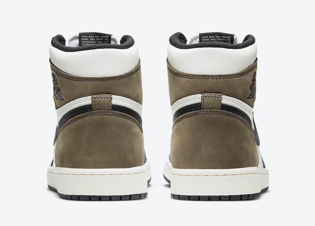 Air-Jordan-1-Dark-Mocha-555088-105-Release-Date-Price-4