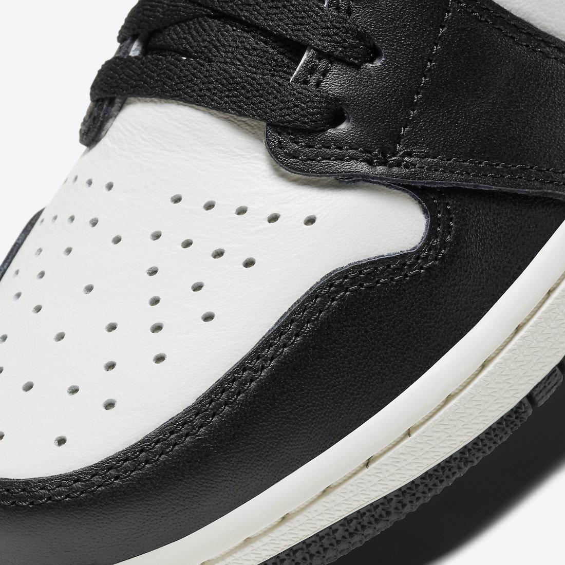 Air-Jordan-1-Dark-Mocha-555088-105-Release-Date-Price-5