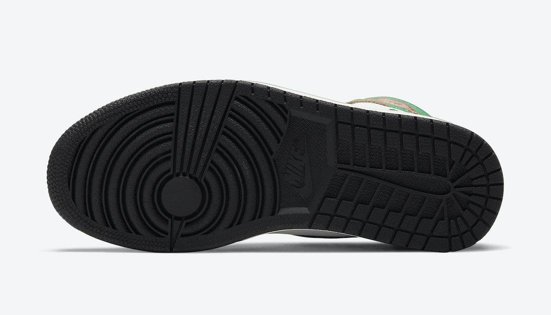Air-Jordan-1-Lucky-Green-DB4612-300-Release-Date-Price-1