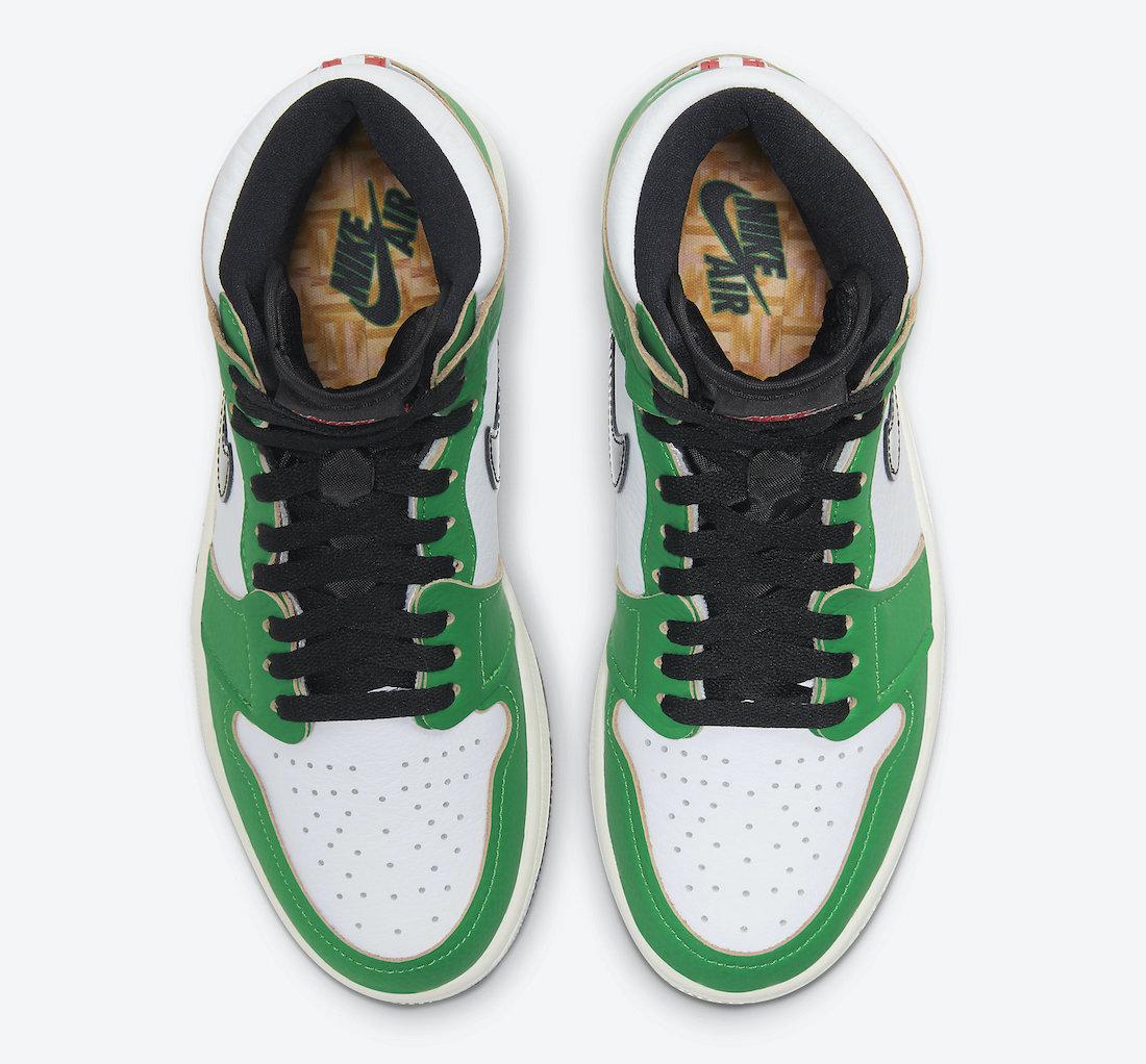 Air-Jordan-1-Lucky-Green-DB4612-300-Release-Date-Price-3