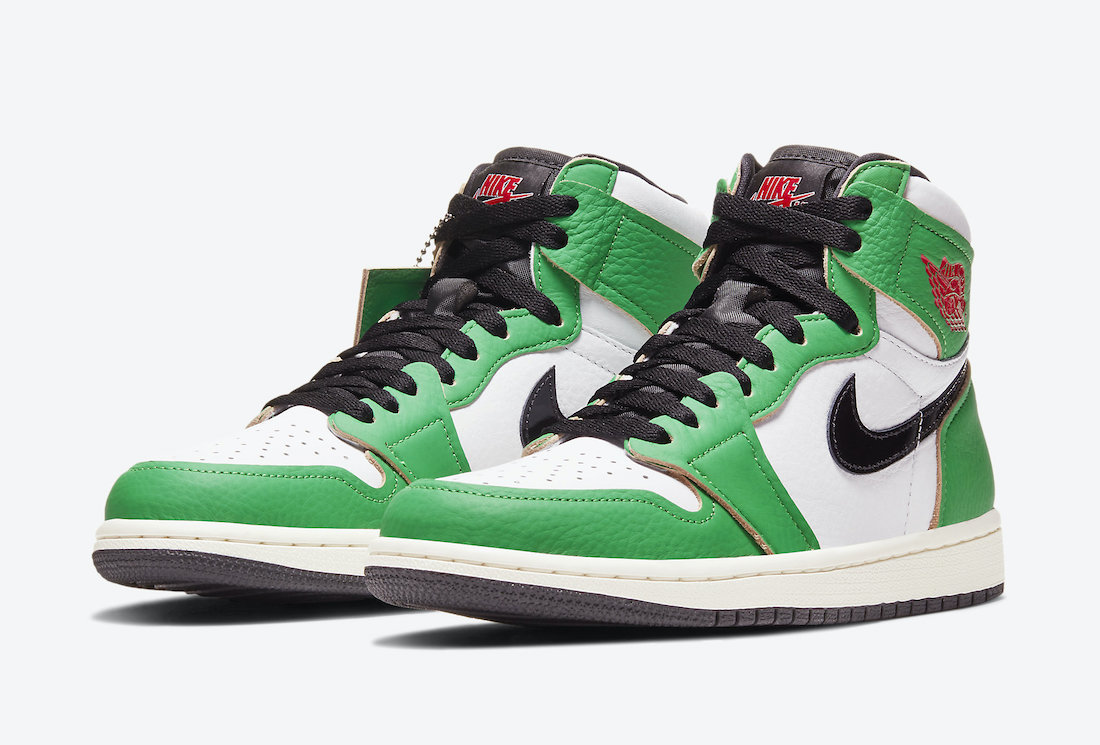 Air-Jordan-1-Lucky-Green-DB4612-300-Release-Date-Price-4