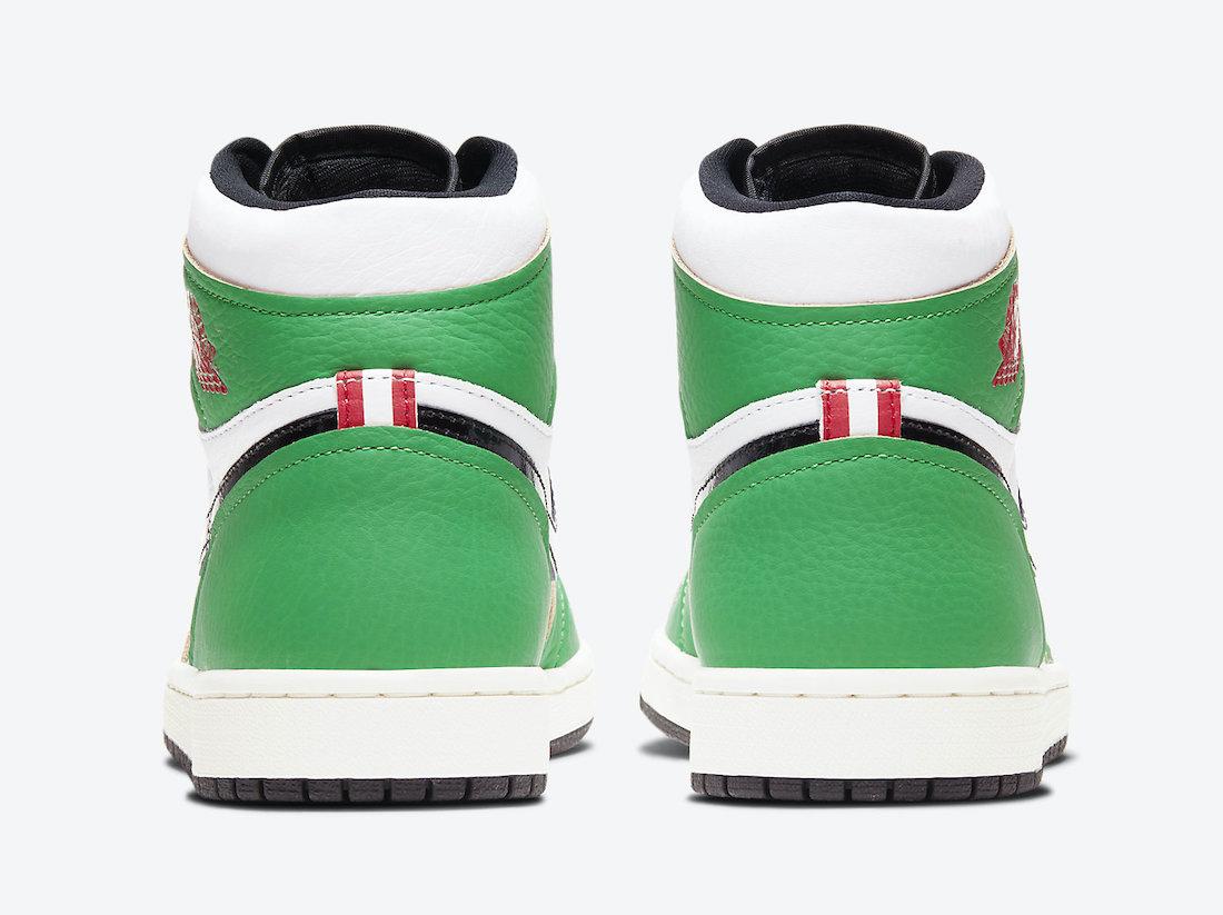 Air-Jordan-1-Lucky-Green-DB4612-300-Release-Date-Price-5