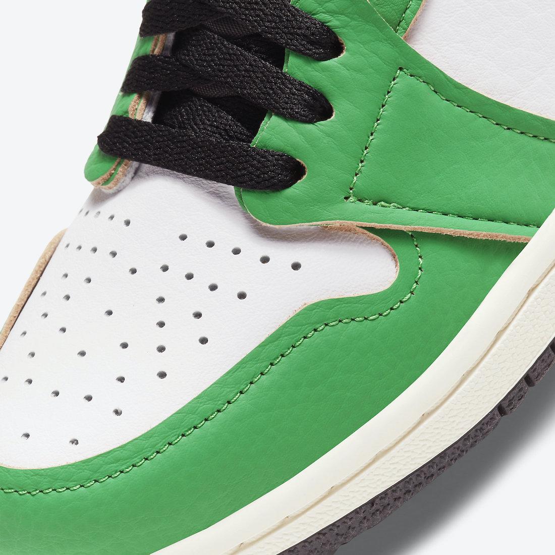 Air-Jordan-1-Lucky-Green-DB4612-300-Release-Date-Price-6