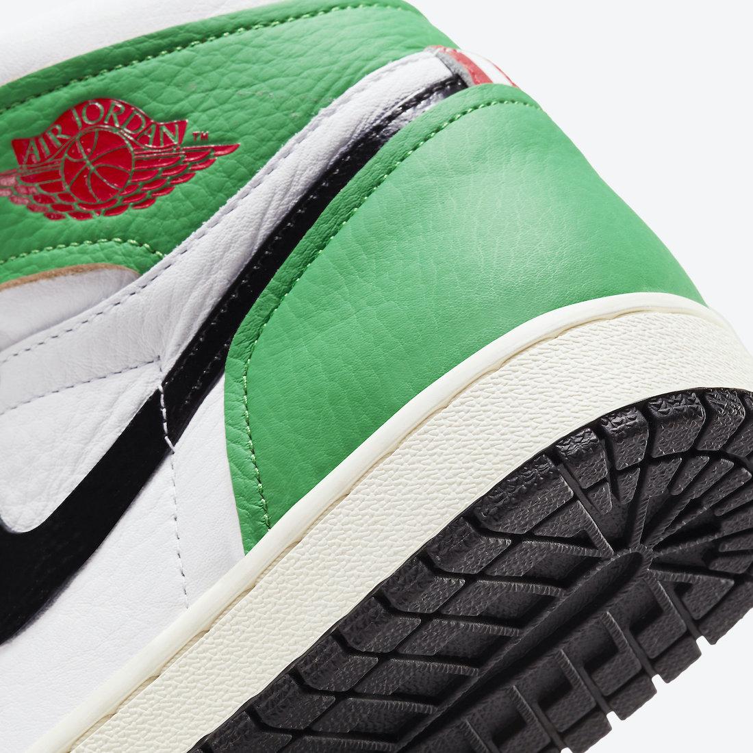 Air-Jordan-1-Lucky-Green-DB4612-300-Release-Date-Price-7