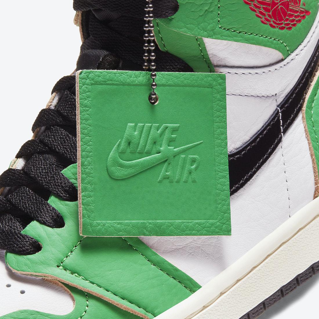 Air-Jordan-1-Lucky-Green-DB4612-300-Release-Date-Price-8