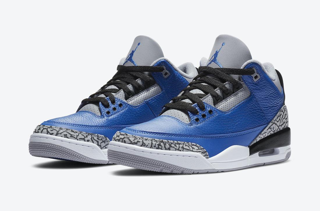 Air-Jordan-3-Blue-Cement-CT8532-400-Release-Date-1