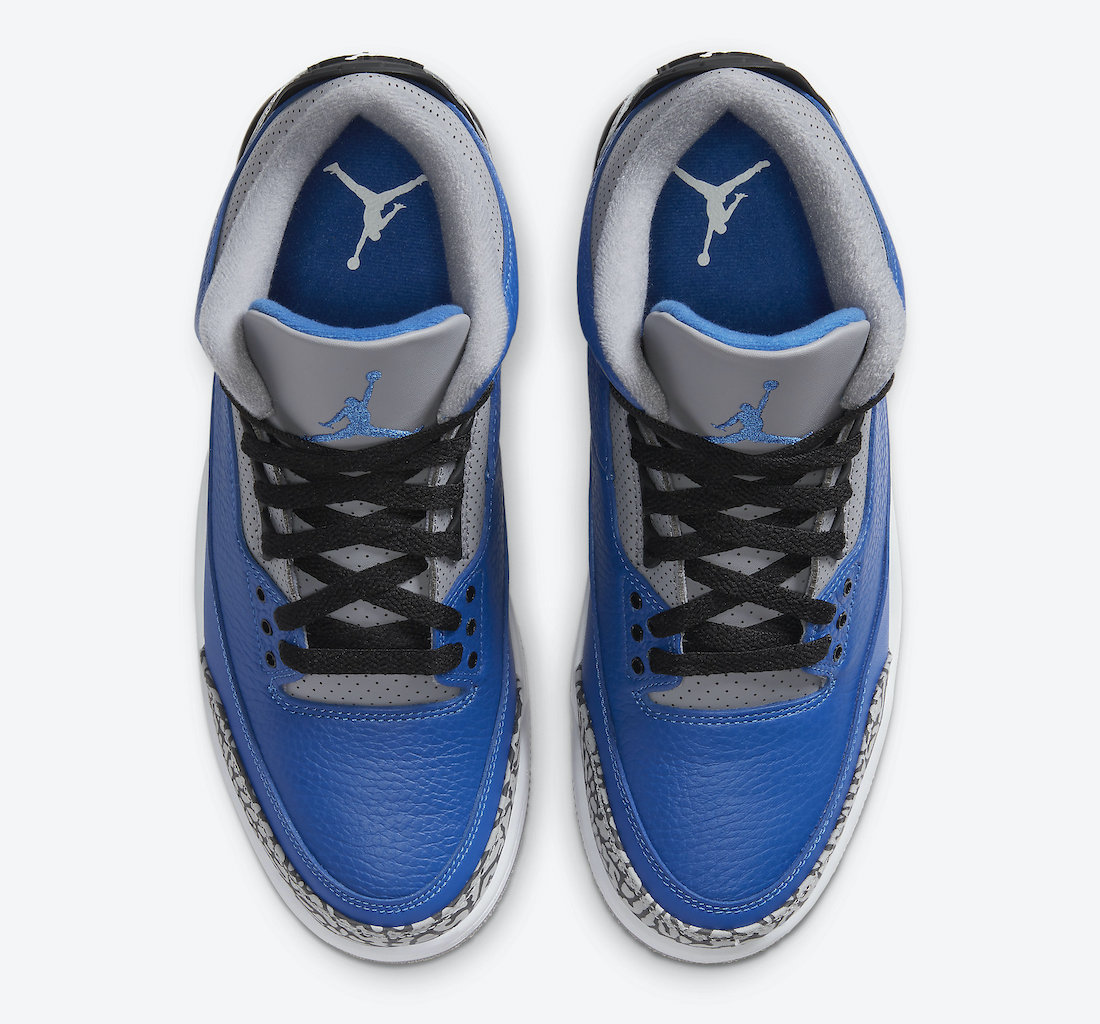 Air-Jordan-3-Blue-Cement-CT8532-400-Release-Date-2